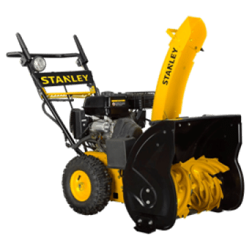 Stanley Pro 10 HP
